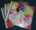 Chakra-CD-website-pic-150x125