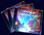 DL-CD-pic-black2-150x119