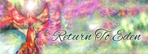 Return to Eden banner small