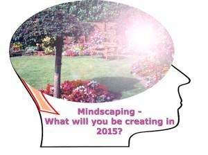 Mindscaping Image