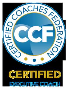 ccf-certexecutiveweb