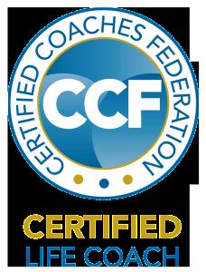 ccf-certlifecoachweb