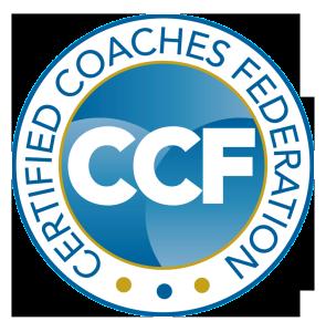 ccf-logo-standardweb