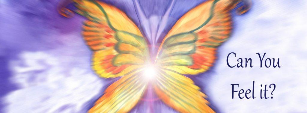 Spirit Art Image